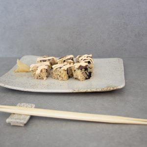 Kit de Sushi 2.0